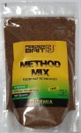 method mix FEEDER BAIT EPIDEMIA ciemna / dark op.0,8kg